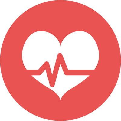 خدمات درمانی و پزشکی