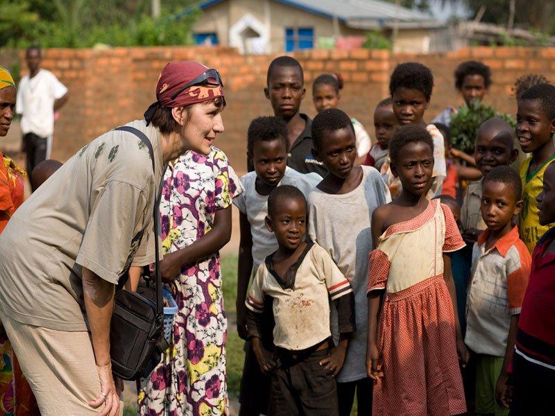 unicef, charity, بنیادهای خیریه جهانی,