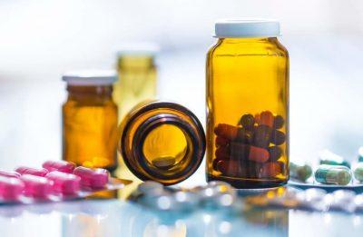 تامین داروی نیازمندان