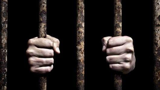 آزاد کردن زندانی توسط خیریه شعف
