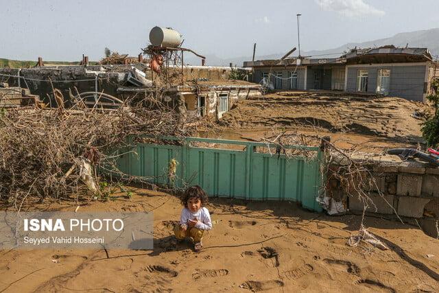 کمپین کمک به زلزلهزدگان کشور
