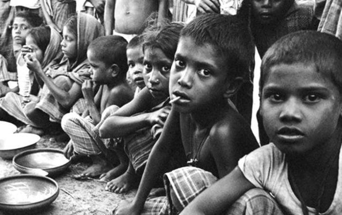 100 راه کمک به نیازمندان و افراد فقیر جامعه