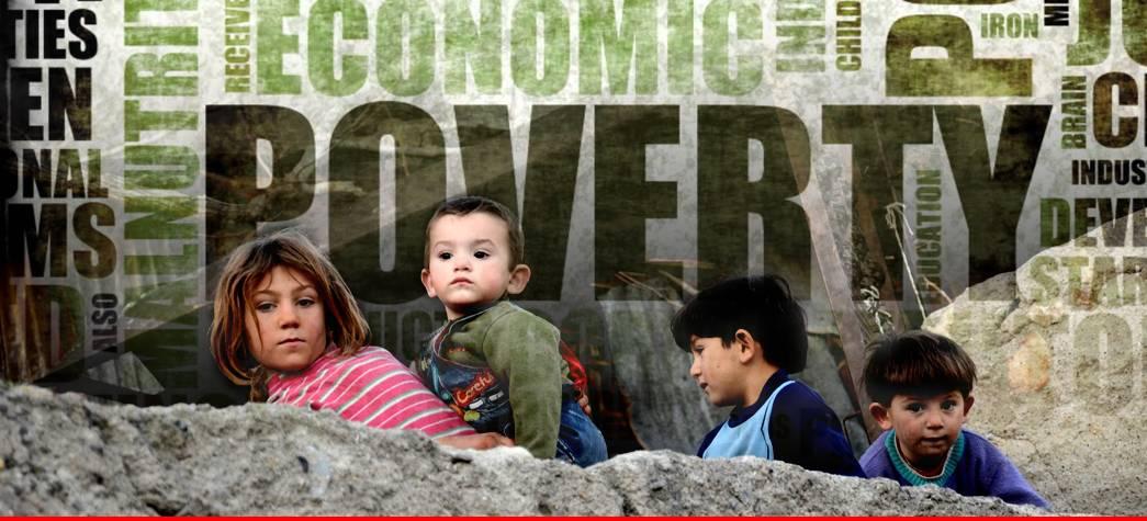 فقر چیست؟