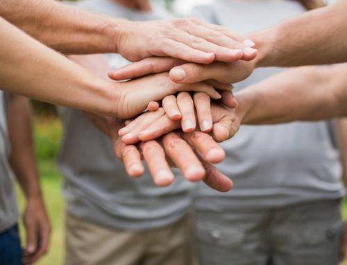 پویش اجتماعی چیست؟ کمپینهای اجتماعی خیریه