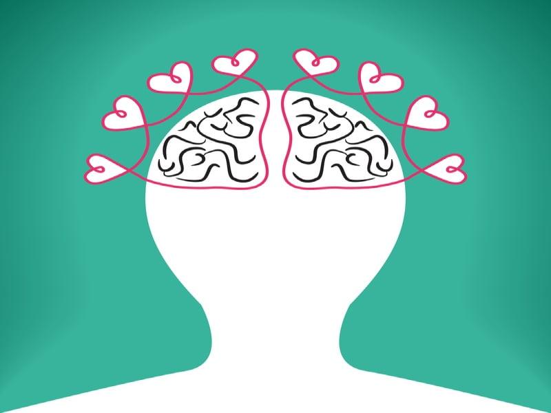 سلامت ذهن