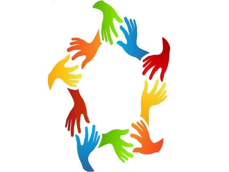 گسترش فرهنگ اهدای عضو
